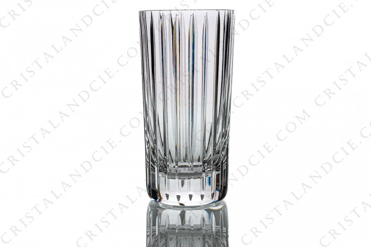 Highball Harmonie by Baccarat