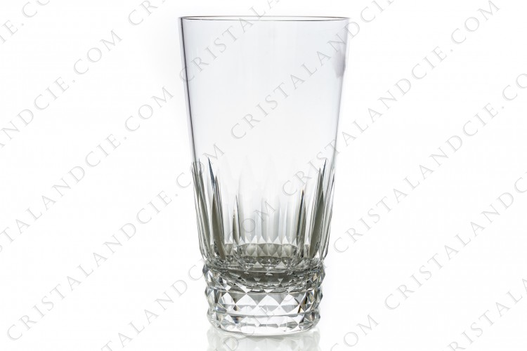 Chope Old fashion Piccadilly par Baccarat