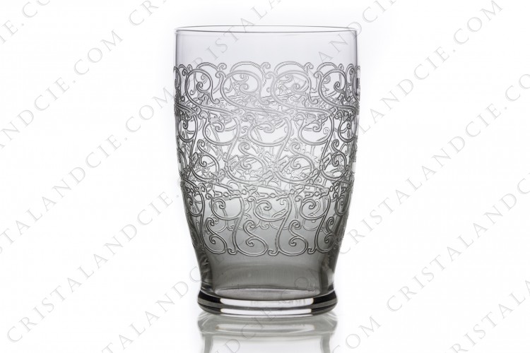 Tumbler Gouvieux ( Rohan) by Baccarat