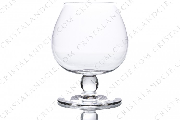 Tasting glass Bolero by Daum