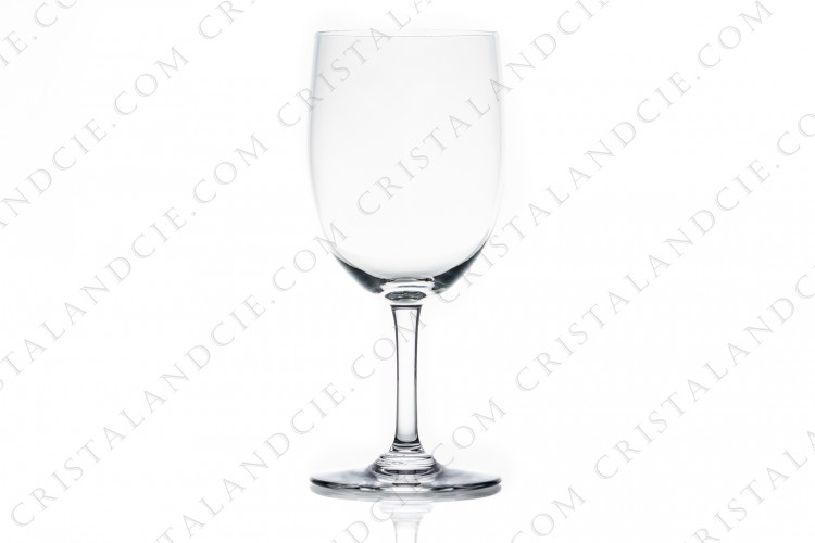 Verre à eau n°1 Perfection en Baccarat