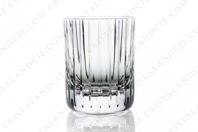 Whisky glass Harmonie by Baccarat