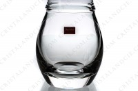 Towering vase by Baccarat photo-4
