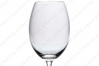 Loire wine glass in crystal by Baccarat collection Œnologie photo-3